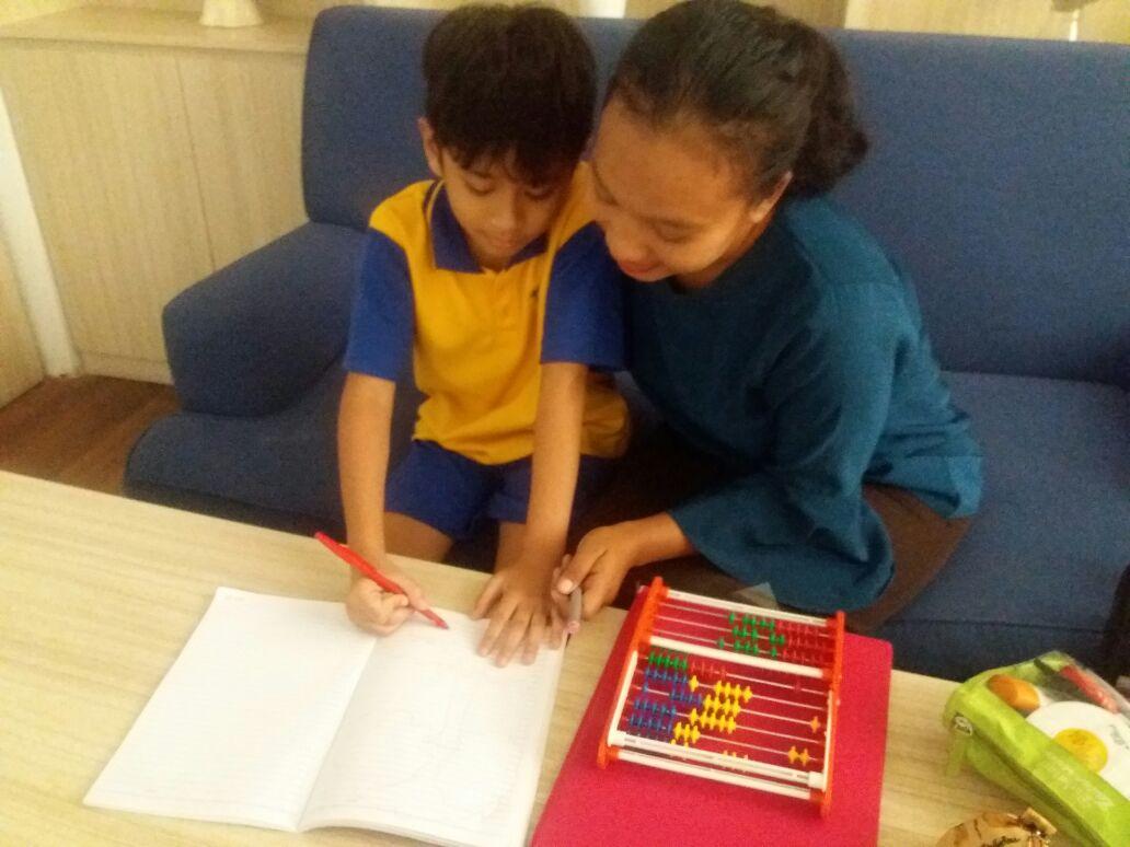 Homeschooling SD SMP SMA Jakarta Bogor Depok Tangerang Bekasi, Homeschooling Jakarta, Homeschool Jakarta, Guru Homeschooling Online Terbaik