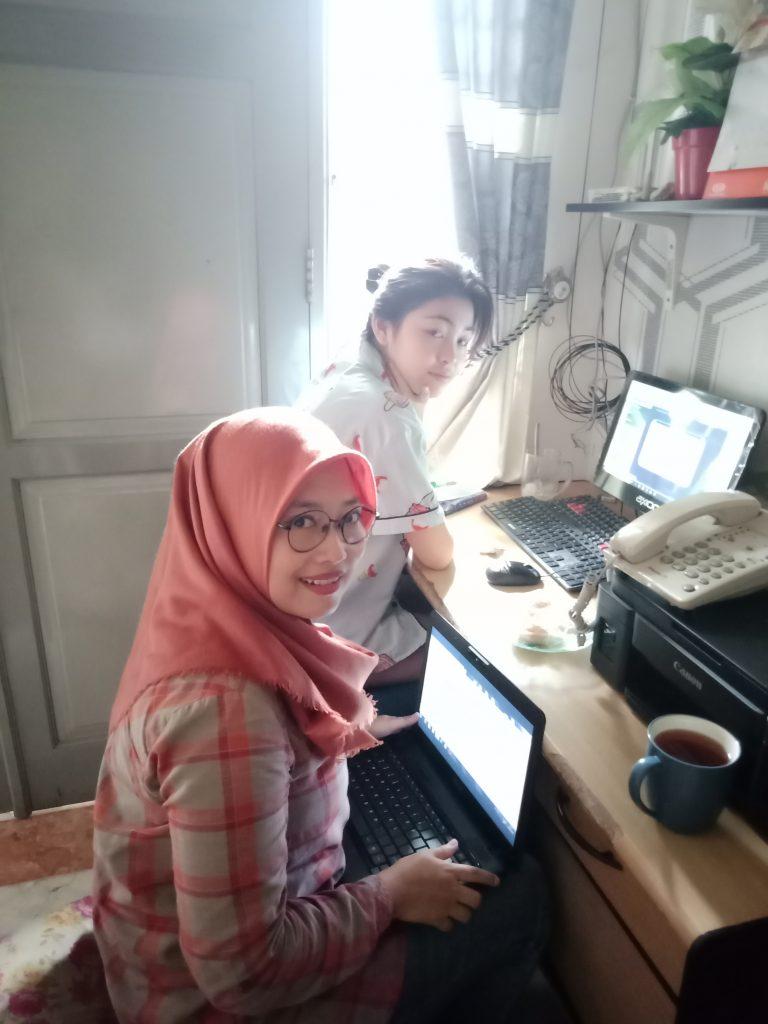 Homeschooling Terdekat Jakarta Timur, Homeschooling Jakarta, Guru Home Schooling, Homeschooling Terdekat Jakarta, Guru Home Schooling Jakarta