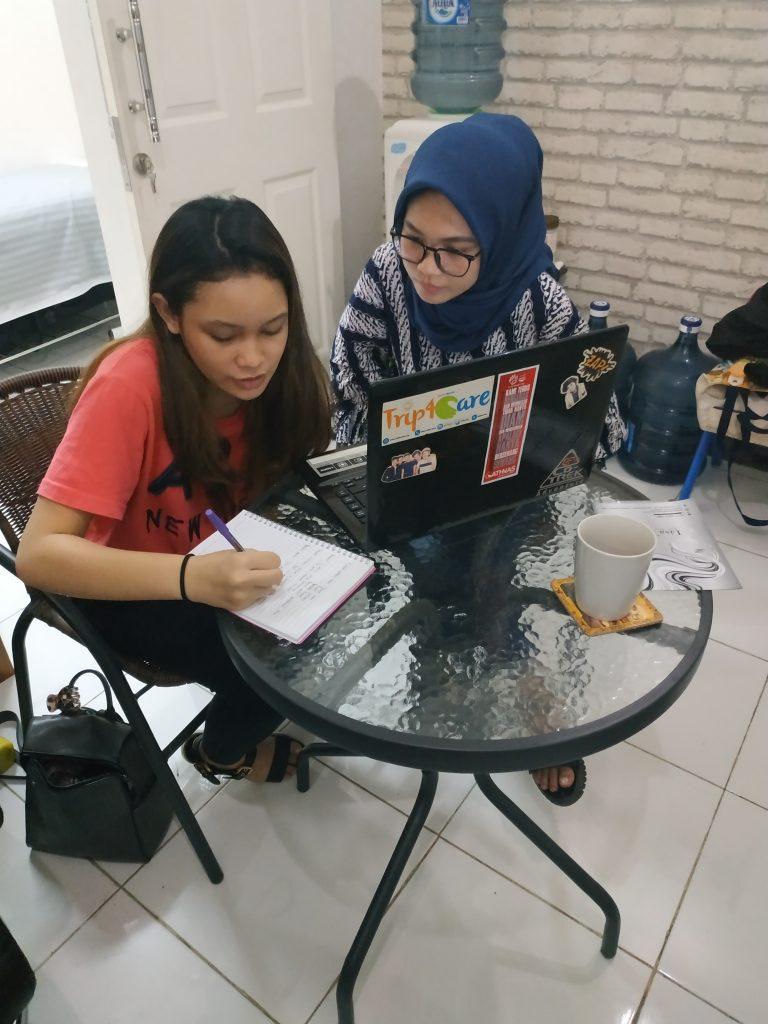 Homeschooling Jakarta Pusat, Homeschooling Jakarta Barat, Homeschooling Jakarta Timur, Homeschooling Jakarta Selatan, Homeschooling Jakarta