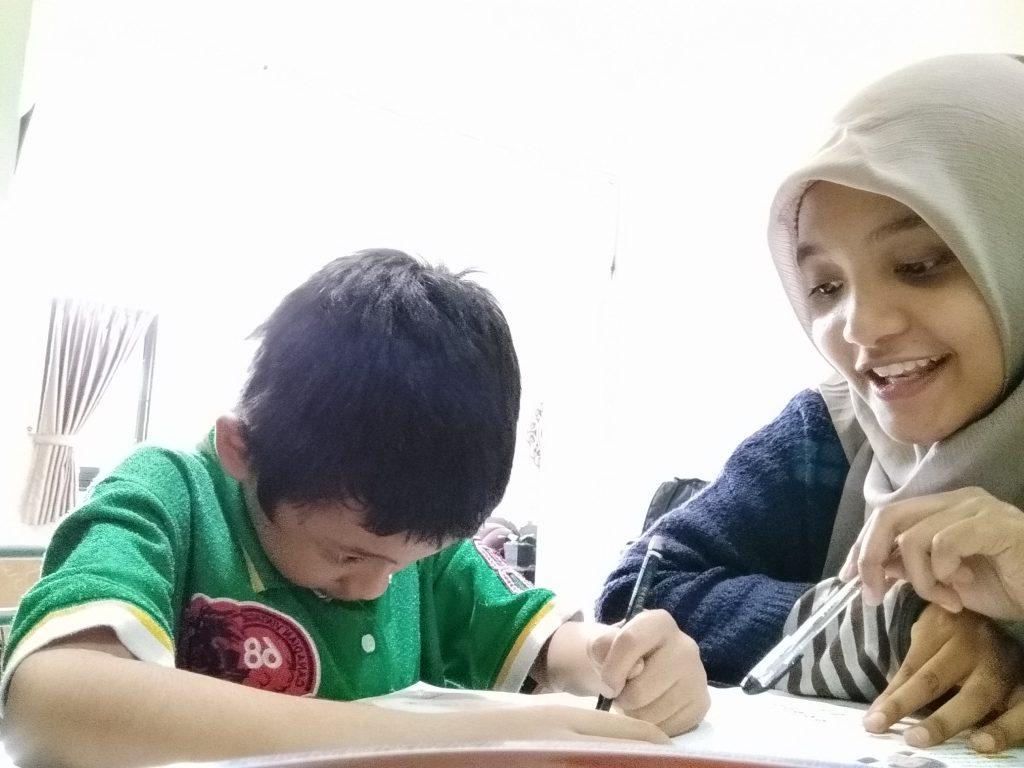 Homeschooling Jakarta, Home Schooling Jakarta, Homeschool Jakarta, Biaya Homeschooling Harga Terjangkau Jakarta, Guru Home Schooling Jakarta